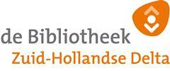 20141020 bieb logo BZHD100