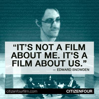 20171213 afb2 CitizenFour hr400