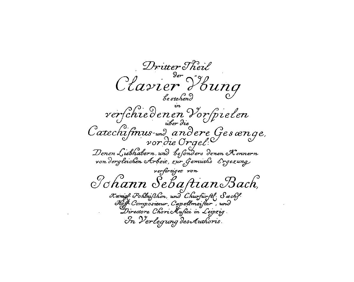 2019 11 30 afb concert Paul Kieviet