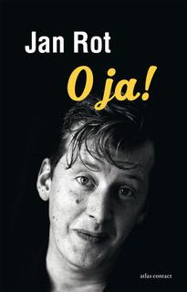 poster Jan Rot O ja k